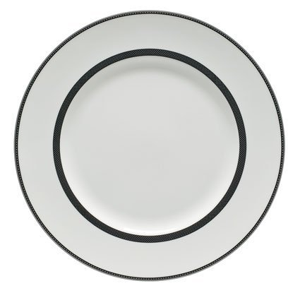 monique-lhuillier-couturier-dinner-plates-by-monique-lhuillier