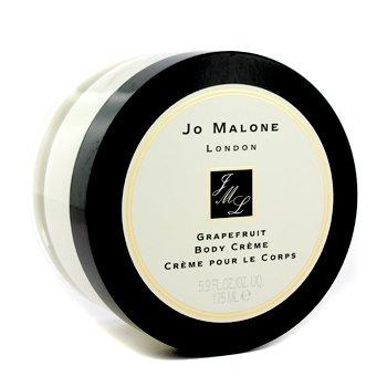 jo-malone-london-grapefruit-body-creme-175ml