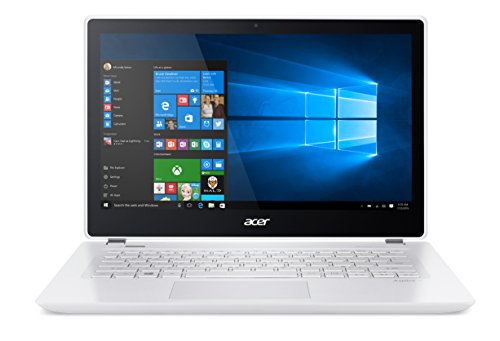 acer-aspire-v3-372-59bj-portatile-display-da-133-hd-led-processore-intel-core-i5-6267u-ram-4-gb-hdd-