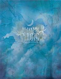 Reckless Magic by Rachel Higginson ebook deal