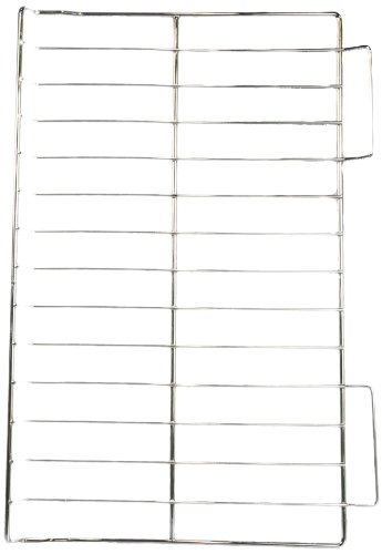 LG Electronics MHL61952101 Gas Oven Rack (Lg Gas Oven Parts compare prices)