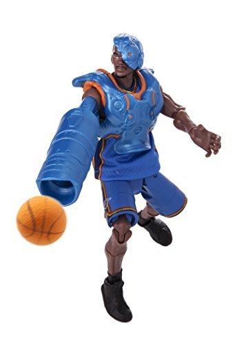 Jazz Wares NBA Heroes 6 inches action figure Kevin Durant / JAZWARES NBA HEROES KEVIN DURANT [parallel import goods]