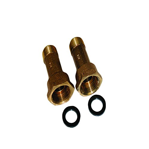 Lf Water Meter : Dake b model ratchet leverage arbor press with