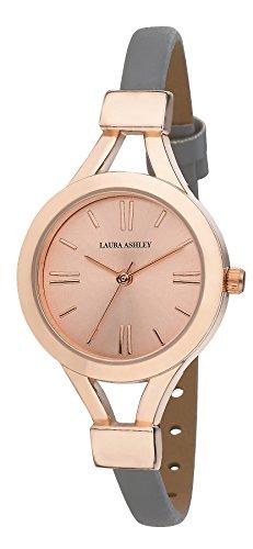 reloj-laura-ashley-para-mujer-la31011rg