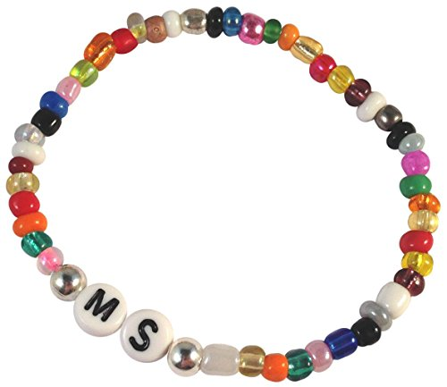 hh-jewellery-ms-multi-colour-4mm-glass-seed-bead-medical-alert-bracelet-with-letter-beads-teen-small