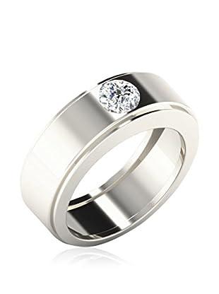Friendly Diamonds Anillo FDR7697W (Oro Blanco)
