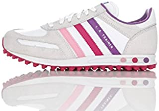 scarpe adidas trainers donna