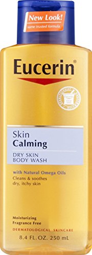 eucerin-skin-calming-dry-skin-body-wash-with-natural-omega-oils-fragrance-free-84-fluid-ounce