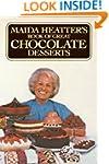 Maida Heatter's Book of Great Chocola...