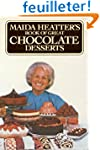 Maida Heatter's Book of Great Chocola...