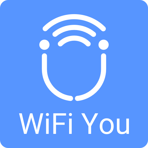 wifi-you-your-free-wifi-key