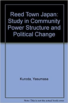 community power structure The topic of this dissertation is a community power structure study conducted in a selected county in mississippi chapter one presents an introduction to the topic.