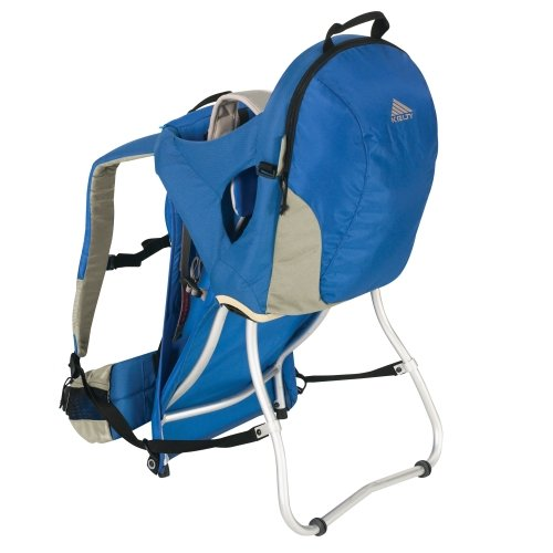 2e676a98717 Cheap Backpacks Carriers  Kelty Kub Child Carrier
