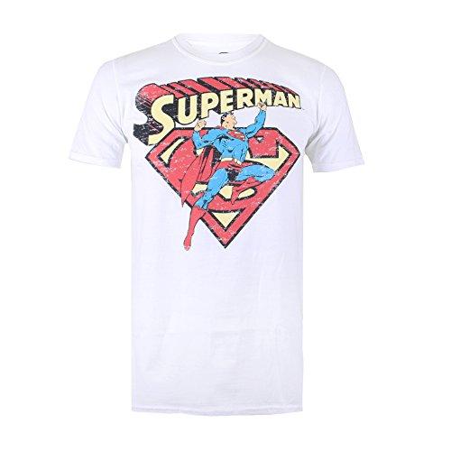 dc-comics-mens-vintage-superman-med-t-shirts-white-medium