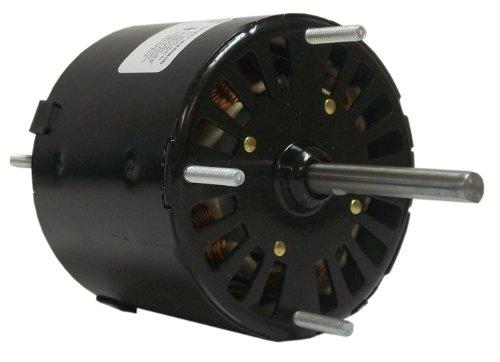 Fasco D515 Blower Motor, 3.3-Inch Frame Diameter, 1/30 Hp, 1500 Rpm, 115-Volt, 1.3-Amp, Sleeve Bearing
