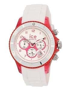 アイスウォッチ Ice-Watch 腕時計 Ice-Chrono Party - Cosmopolitan - Unisex 並行輸入品