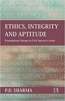 book review on ethics values An analysis of how each book - the death of ivan ilyich, tuesdays with morrie and the trial and death of socrates brings the issues of death, life, social.