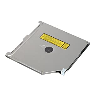 Macbook UJ-898 Replacement Superdrive Optical Drive