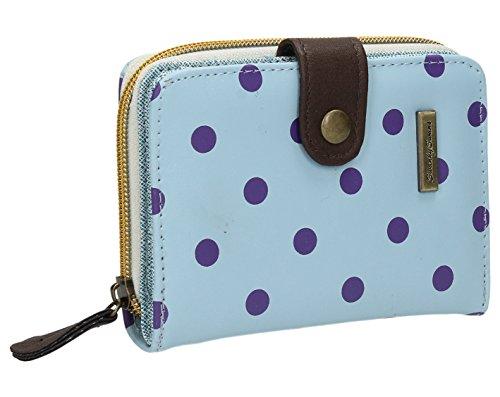 bella-small-bi-fold-polka-dot-wallet-pastel-blue-purple-dot