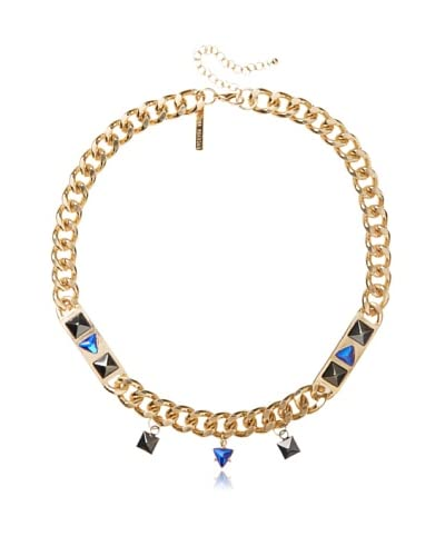 8 Other Reasons Dynamite Necklace