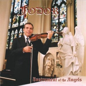 Instrument of the Angels