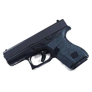 TALON Grips for Glock 42