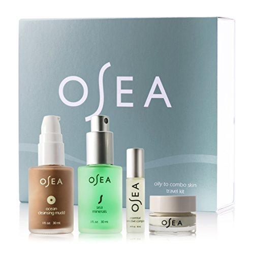 oily-combination-skin-travel-set