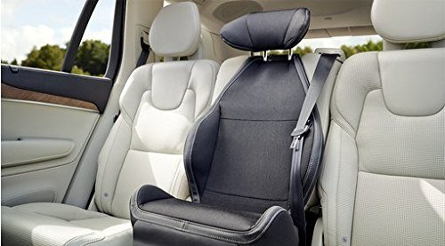 genuine-volvo-xc90-2016-up-integrated-child-seat-padded-upholstery