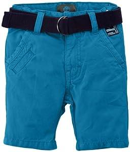 Timberland - Pantalón corto para niño