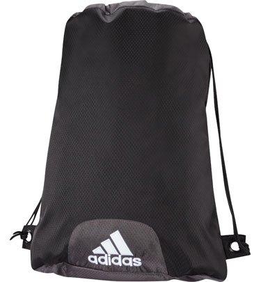 10a43daa7df2 adidas - Golf Club Bags Golf Equipment