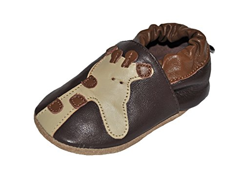 72835b6af98d1 desertcart Saudi: Liv Leo Featuring Tipsie Toes | Buy Liv Leo ...