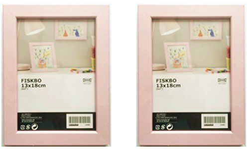 IKEA FISKBO Frame 5x7