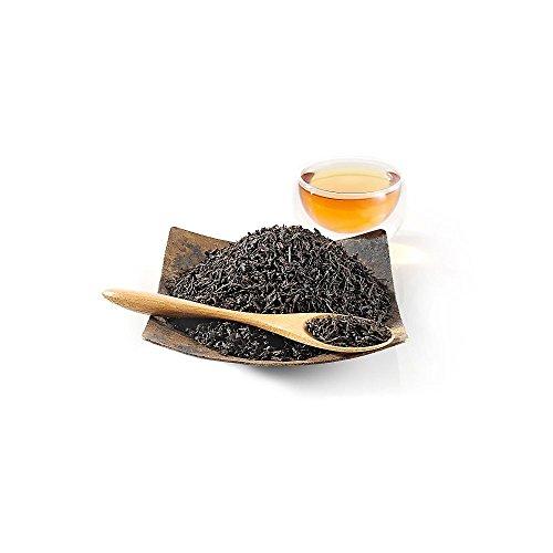 Teavana Tea Bags