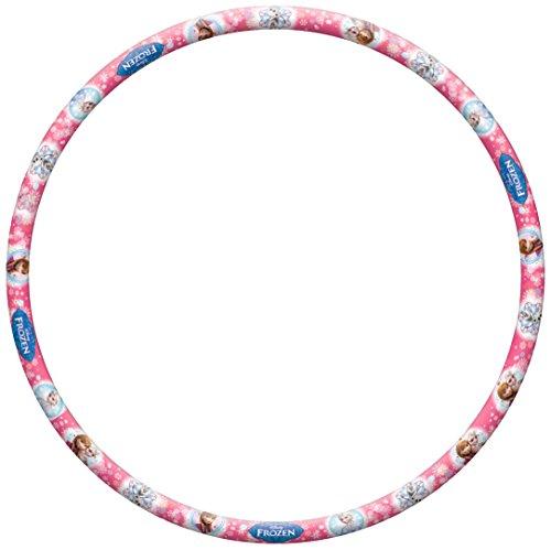 disney-281410-frozen-hula-hoop-diametro-di-80-cm