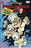 "Walt Disneys Donald Duck Adventures # 24 (Gladstone) - 02/94 - ""The Black Moon"""
