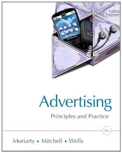 principles of marketing 9th edition pdf