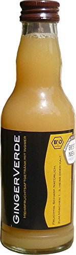 Ginger-Verde-Bio-Ingwer-Fruchtsaft-1-x-200-ml