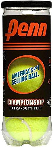 penn-championship-xd-tennis-balls-single-can-3-balls
