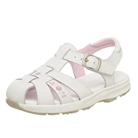 Stride Rite Toddler/Little Kid Cozumel Sandal