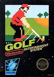 Nintendo Entertainment System Nes front-145320