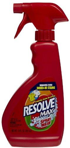 12-oz-spray-n-wash-max-with-resolve-power-80966