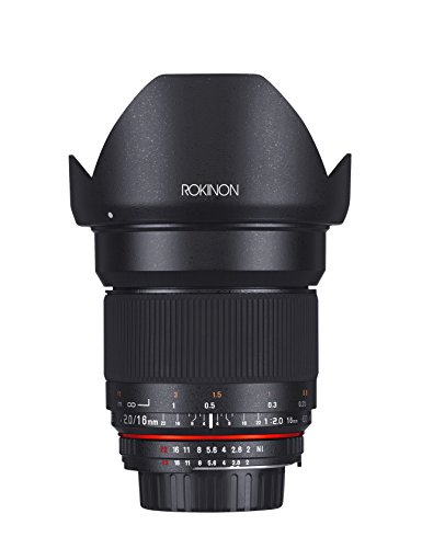 rokinon-16maf-n-16mm-f-20-aspherical-wide-angle-lens-for-nikon-dx-cameras
