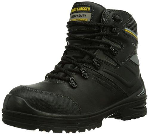 Safety jogger premium chaussures de s curit homme chaussure de s curit - Amazon chaussure de securite ...
