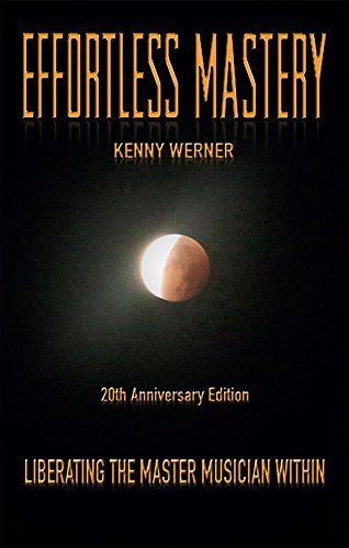 Effortless Mastery - 20th Anniversary Edition PDF