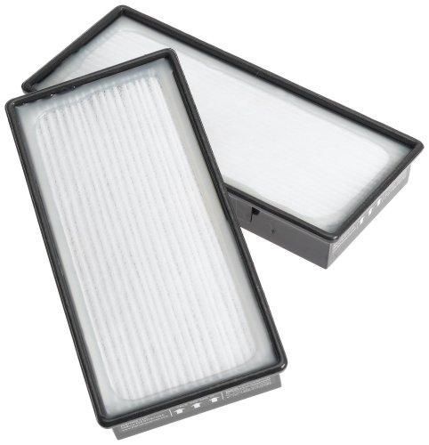 Bionaire BAPF30D-U  2-Pack Hepa-Type filters for Bionaire and Holmes Air Cleaners (Bionaire Air Cleaner compare prices)