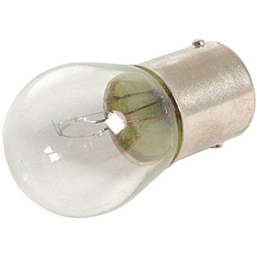 Philips Signallampe PHILIPS 12V 15W 87821228/15402134 Motorrad