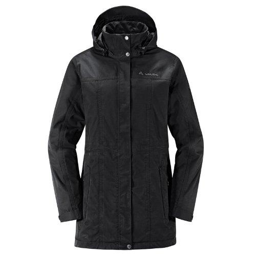 Vaude Pembroke Jacket Women günstig