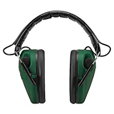 buy Caldwell E-Max Low Profile Electronic Muffs
