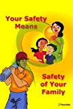 Safety Posters 03052