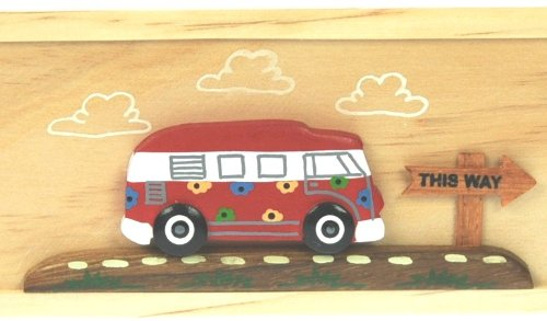 vw-camper-van-pencil-case-free-colour-pencils-handcrafted-wooden-stationery-gift-idea-traditional-ha